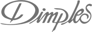 Dimples-Logo