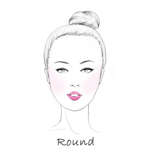 FAQs - image round-shaped-face-300x300 on https://purewigs.com