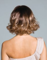 Charme Wig Ellen Wille Hair Society Collection - image Ellen-Willie-ROP-Amal-190x243 on https://purewigs.com