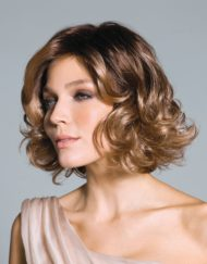 Caitlyn wig Rene of Paris Hi Fashion Collection - image Ellen-Willie-ROP-Amal2-190x243 on https://purewigs.com