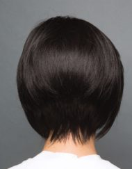 Charme Wig Ellen Wille Hair Society Collection - image Ellen-Willie-ROP-Audrey-190x243 on https://purewigs.com