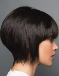 Charme Wig Ellen Wille Hair Society Collection - image Ellen-Willie-ROP-Audrey2-190x243 on https://purewigs.com