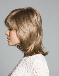 Charme Wig Ellen Wille Hair Society Collection - image Ellen-Willie-ROP-Bailey2-190x243 on https://purewigs.com