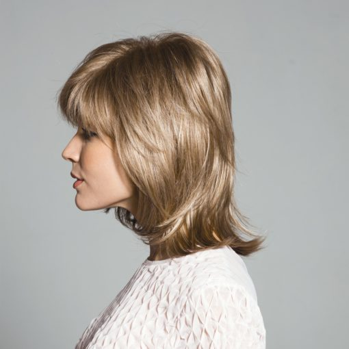 Bailey wig Rene of Paris Hi fashion Collection - image Ellen-Willie-ROP-Bailey2-510x510 on https://purewigs.com