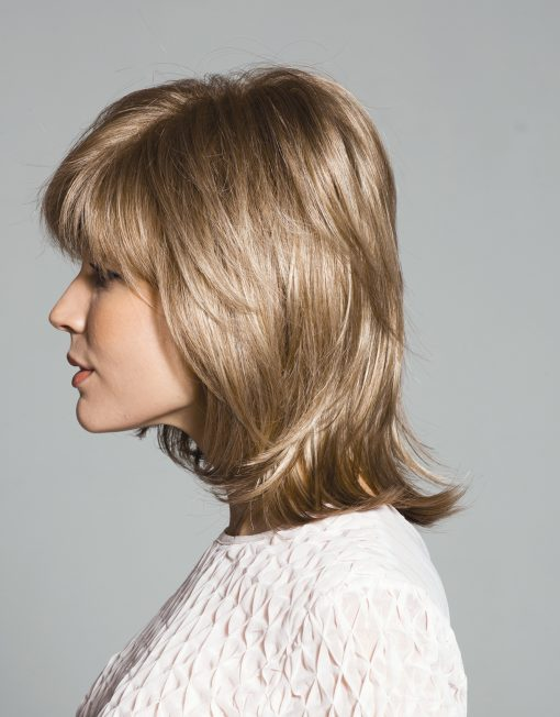 Bailey wig Rene of Paris Hi fashion Collection - image Ellen-Willie-ROP-Bailey2-510x652 on https://purewigs.com