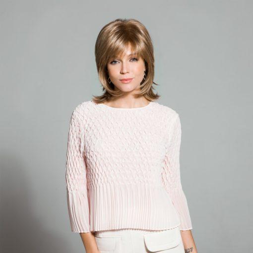 Bailey wig Rene of Paris Hi fashion Collection - image Ellen-Willie-ROP-Bailey3-510x510 on https://purewigs.com