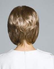 Perception Wig Natural Image - image Ellen-Willie-ROP-Cameron-190x243 on https://purewigs.com