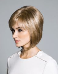 Tantalise Wig Natural Image Inspired Collection - image Ellen-Willie-ROP-Cameron2-190x243 on https://purewigs.com