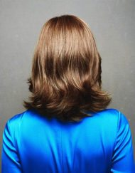 Bailey wig Rene of Paris Hi fashion Collection - image Ellen-Willie-ROP-Carrie2-190x243 on https://purewigs.com