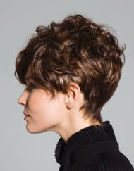 Charme Wig Ellen Wille Hair Society Collection - image Ellen-Willie-ROP-Catlyn2-190x243 on https://purewigs.com