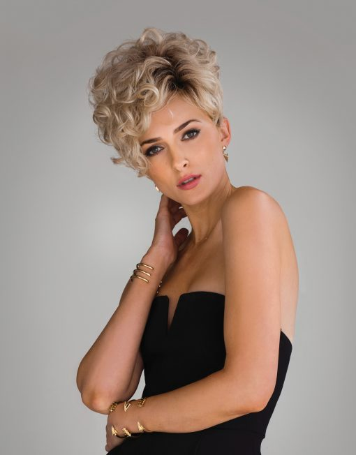 Caitlyn wig Rene of Paris Hi Fashion Collection - image Ellen-Willie-ROP-Catlyn3-510x652 on https://purewigs.com