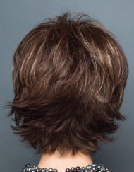 Fortune Wig Ellen Wille Hair Society Collection - image Ellen-Willie-ROP-Coco-190x243 on https://purewigs.com