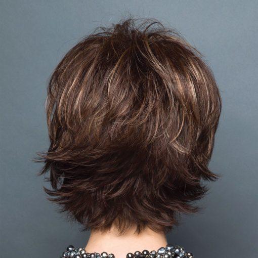 Coco wig Rene of Paris Hi Fashion Collection - image Ellen-Willie-ROP-Coco-510x510 on https://purewigs.com