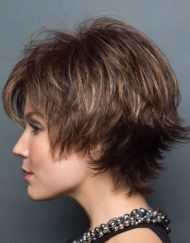 Grace Wig, Dimples Feather Premier Collection - image Ellen-Willie-ROP-Coco2-190x243 on https://purewigs.com