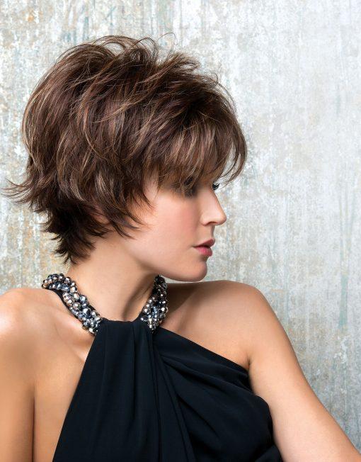 Coco wig Rene of Paris Hi Fashion Collection - image Ellen-Willie-ROP-Coco3-510x652 on https://purewigs.com