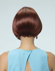 Dream Wig Natural Image Inspired Collection - image Ellen-Willie-ROP-Cory2-190x243 on https://purewigs.com