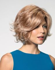 Erika wig Amore Rene of Paris - image Ellen-Willie-ROP-Dolce-190x243 on https://purewigs.com