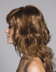 Sophia Wig, Dimples Feather Premier Collection - image Ellen-Willie-ROP-Felicity2-190x243 on https://purewigs.com
