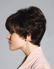 Sophia Wig, Dimples Feather Premier Collection - image Ellen-Willie-ROP-Gia2-190x243 on https://purewigs.com
