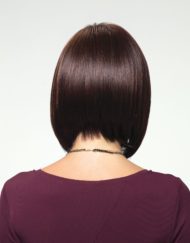 Tia wig Noriko Rene of Paris - image Ellen-Willie-ROP-Hailey2-190x243 on https://purewigs.com