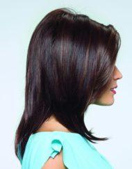 Jackson wig Noriko Rene of Paris - image Ellen-Willie-ROP-Jackson-190x243 on https://purewigs.com