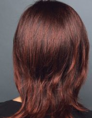 Kim Wig Natural Image - image Ellen-Willie-ROP-Jade-190x243 on https://purewigs.com