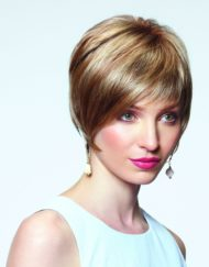 Tia wig Noriko Rene of Paris - image Ellen-Willie-ROP-Jessie-190x243 on https://purewigs.com
