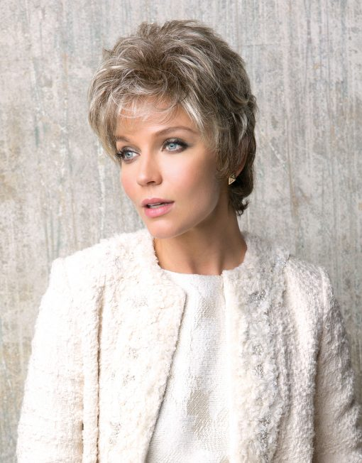 Joey wig Rene of Paris Hi Fashion Collection - image Ellen-Willie-ROP-Joey3-510x652 on https://purewigs.com