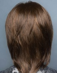 Fortune Wig Ellen Wille Hair Society Collection - image Ellen-Willie-ROP-Jordan-190x243 on https://purewigs.com