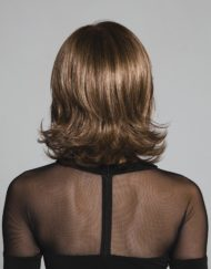 Sophia Wig, Dimples Feather Premier Collection - image Ellen-Willie-ROP-Kourtney-190x243 on https://purewigs.com
