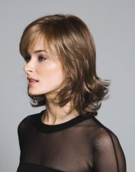 Charme Wig Ellen Wille Hair Society Collection - image Ellen-Willie-ROP-Kourtney2-190x243 on https://purewigs.com