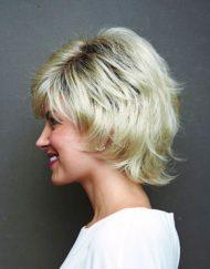 Jackson wig Noriko Rene of Paris - image Ellen-Willie-ROP-Lexy-190x243 on https://purewigs.com