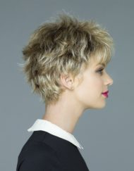Beatrice Wig, Dimples Feather Premier Collection - image Ellen-Willie-ROP-Lizzy2-190x243 on https://purewigs.com