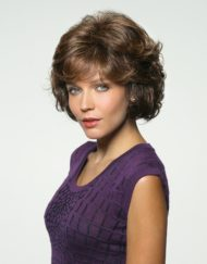 Tia wig Noriko Rene of Paris - image Ellen-Willie-ROP-Mariah2-190x243 on https://purewigs.com