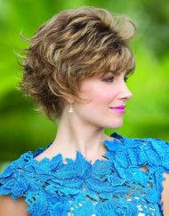 Mattie wig Rene of Paris Hi Fashion Collection - image Ellen-Willie-ROP-Mason2-190x243 on https://purewigs.com