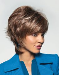 Erika wig Amore Rene of Paris - image Ellen-Willie-ROP-Millie-190x243 on https://purewigs.com