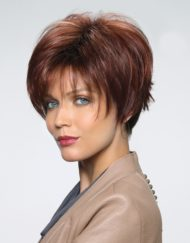 Tia wig Noriko Rene of Paris - image Ellen-Willie-ROP-Morgan-190x243 on https://purewigs.com