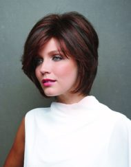 Grace Wig, Dimples Feather Premier Collection - image Ellen-Willie-ROP-Reese2-190x243 on https://purewigs.com