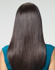 Tia wig Noriko Rene of Paris - image Ellen-Willie-ROP-Robin2-190x243 on https://purewigs.com