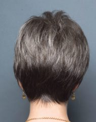 Millie wig Noriko Rene of Paris - image Ellen-Willie-ROP-Samy-190x243 on https://purewigs.com