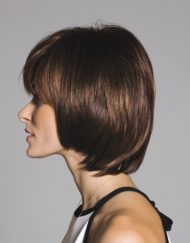 Kim Wig Natural Image - image Ellen-Willie-ROP-Shannon2-190x243 on https://purewigs.com