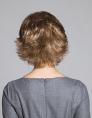 Charme Wig Ellen Wille Hair Society Collection - image Ellen-Willie-ROP-Sierra-190x243 on https://purewigs.com
