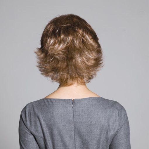 Sierra wig Rene of Paris Hi Fashion Collection - image Ellen-Willie-ROP-Sierra-510x510 on https://purewigs.com