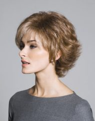 Grace Wig, Dimples Feather Premier Collection - image Ellen-Willie-ROP-Sierra2-190x243 on https://purewigs.com