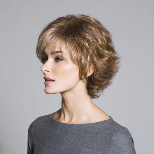 Sierra wig Rene of Paris Hi Fashion Collection - image Ellen-Willie-ROP-Sierra2-510x510 on https://purewigs.com