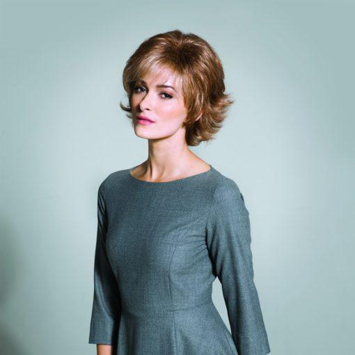 Sierra wig Rene of Paris Hi Fashion Collection - image Ellen-Willie-ROP-Sierra3-510x510 on https://purewigs.com