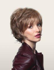 Eva wig Noriko Rene of Paris - image Ellen-Willie-ROP-Sky-190x243 on https://purewigs.com