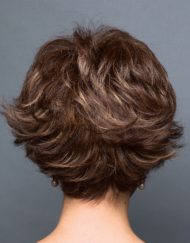 Ivy wig Noriko Rene of Paris - image Ellen-Willie-ROP-Tyler-190x243 on https://purewigs.com