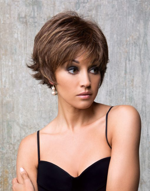 Tyler wig Rene of Paris Hi Fashion Collection - image Ellen-Willie-ROP-Tyler3-510x652 on https://purewigs.com