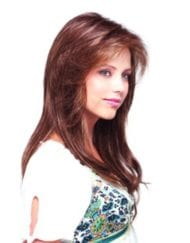 Caitlyn wig Rene of Paris Hi Fashion Collection - image ashley-rop-190x243 on https://purewigs.com